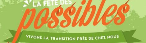 du 15 au 30 septembre · Bruxelles & Wallonie