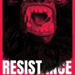 Affiche_resistance_297x4202-480x679
