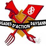 logo_bap_rouge