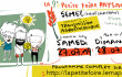 Petite foire · Transmission écologique · 27 & 28/07