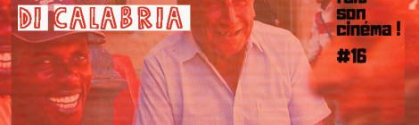 Quinoa fait son cinéma #16 · 02/10
