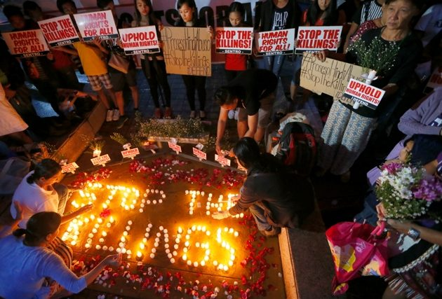 Stop-the-killings-630x427