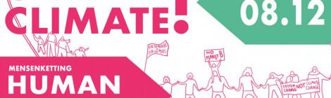 Mobilisation · rejoins-nous !