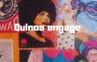 Quinoa engage un·e chargé·e de promotion - Community manager