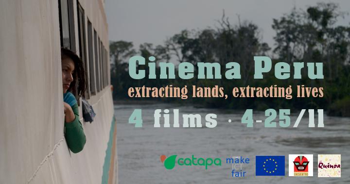 banner_cinema Peru