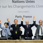 cop21-paris-accord-climat-rechauffement-planete