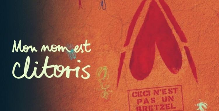 COMPLET ! Quinoa fait son cinéma · 11/02