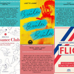 Coups de ♥ littéraires