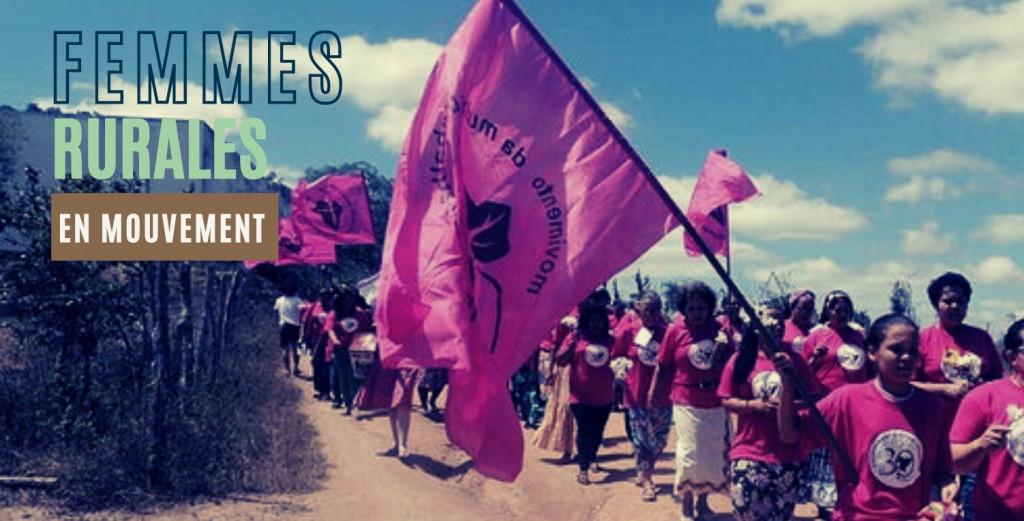 Copie de Femmes rurales pour site-new