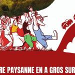 luttes paysannes_frontpage