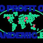 noprofitonpandemic-logo-e1606511487811