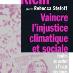 vaincre l'injustice climatique et sociale