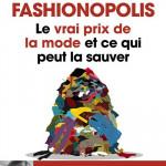 fashionpolis